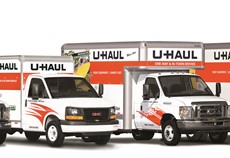 U-Haul Rental | Van Nuys, CA | SHIP N BOX DEPOT